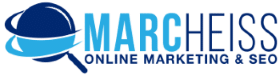 Marc Heiss – Online Marketing & SEO